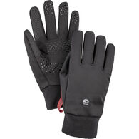 Hestra Glove Men's Windshield Liner Glove