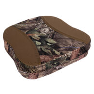 "Therm-a-Seat Infusion Triple Layer 3"" Hunting Cushion"