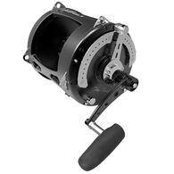 Avet T-RX130 2-Speed Lever Drag Big Game Saltwater Reel