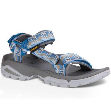 Teva Womens Terra Fi 4 Sport Sandal
