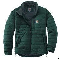 Carhartt Men's Gillam Jacket