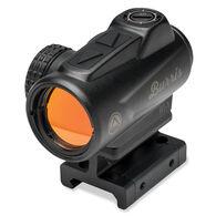 Burris RT-1 2 MOA Red Dot Sight