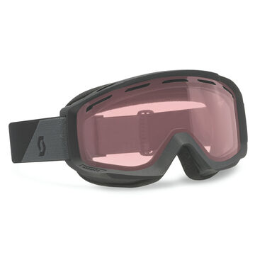 Scott Habit OTG Snow Goggle