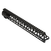"Timber Creek Outdoors Enforcer 13"" M-Lok Hand Guard"