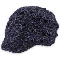 Pistil Designs Women's Violet Hat