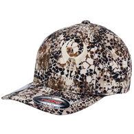 Badlands Men's FlexFit Hat
