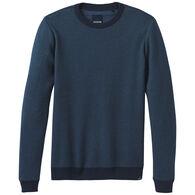 prAna Men's Vertawn Sweater