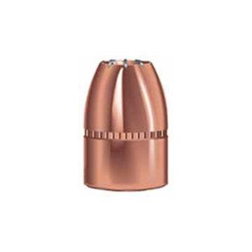 """Speer DeepCurl 45 Colt 250 Grain 0.452"""" DCHP Handgun Bullet (50)"""