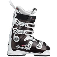 Nordica Women's Sportmachine 85 W Alpine Ski Boot