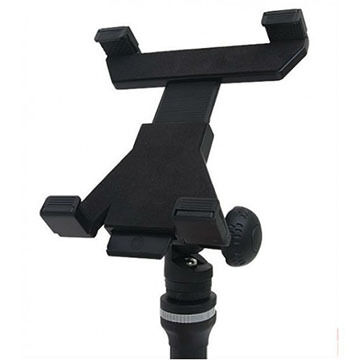 Yak Gear Railblaza Screen/Tablet Holder