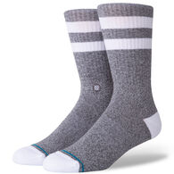 Stance Men's Joven Mid Cushion Crew Sock