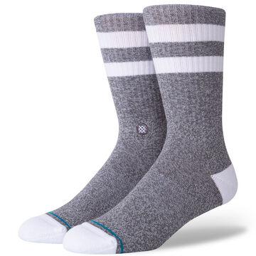 Stance Mens Joven Mid Cushion Crew Sock