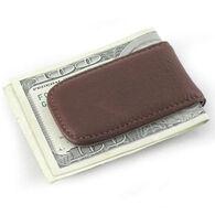 Osgoode Marley Men's Magnetic Money Clip