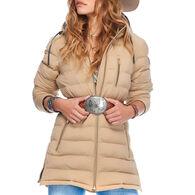 Moose Knuckles Women's Marquee Jacket