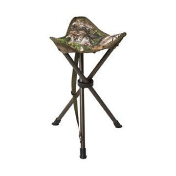 Hunter's Specialties Tripod CamoStool