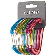CAMP Nano 22 Rack Pack - 6 Pk.