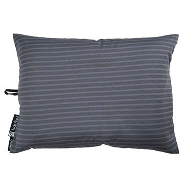 NEMO Fillo Elite Ultralight Backpacking Pillow - Discontinued Model