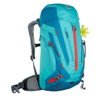 Deuter Women's ACT Trail 28 Liter SL Backpack