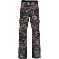 Bogner Men's Alon Pant