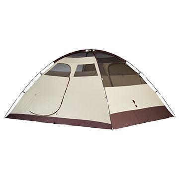 Eureka Tetragon HD 8 Tent