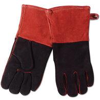 Kinco Men's Fireplace Glove