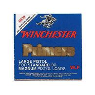Winchester Primer (100)