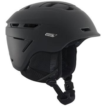 Anon Mens Echo Snow Helmet - 17/18 Model