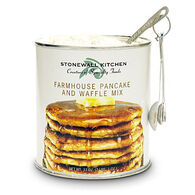 Stonewall Kitchen Farmhouse Pancake and Waffle Mix 33 oz