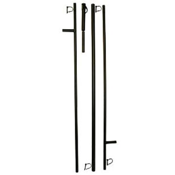MOJO Outdoors Decoy Extension Pole