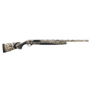 Beretta A400 Xtreme Plus KO Optifade Marsh 12 GA 28 Shotgun