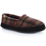Acorn Men's Moccasin Slipper