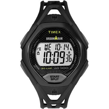 Timex Ironman Sleek 30 Full-Size Watch