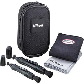 Nikon LensPen Pro Kit