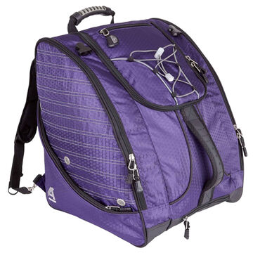 Athalon Deluxe Everything Boot Bag / Backpack