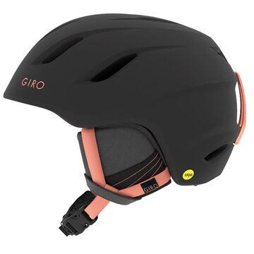 Giro Womens Era MIPS Snow Helmet