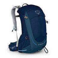 Osprey Stratos 24 Liter Backpack