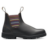Blundstone Women's Original 500 Series Boot