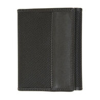 Travelon SafeID Classic Tri-Fold Wallet