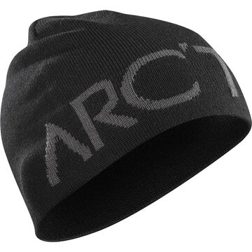 Arcteryx Mens Word Head Toque Hat