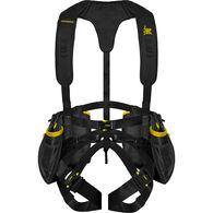 Hunter Safety System Hanger Safety Harness