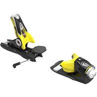 Rossignol SPX 12 Dual WTR B100 Alpine Ski Binding