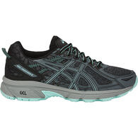 Asics Women's Gel-Venture 6 MX Trail Running Shoe
