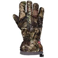 Browning  Men's BTU WD Glove