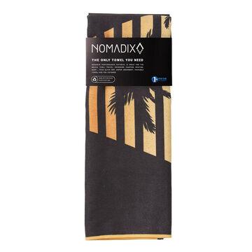Nomadix Aloha Sunset Go-Anywhere Multi-Purpose Towel