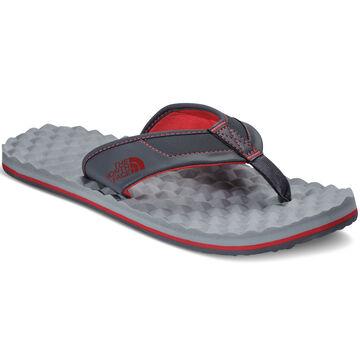 The North Face Men's Base Camp Plus Flip Flop Sandal