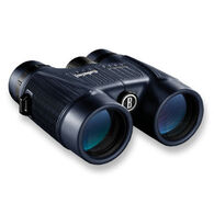 Bushnell H20 10x 42mm Roof Prism Binocular
