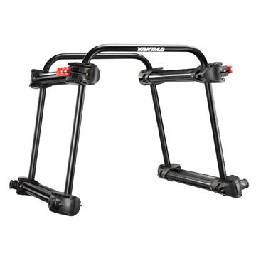 Yakima HitchSki Hitch Carrier