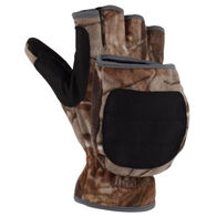 Carhartt Men's TS Flip-It Glove