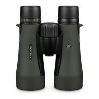 Vortex Diamondback HD 10x50mm Binocular