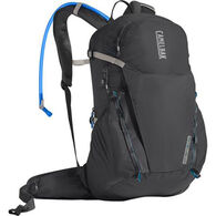 CamelBak Rim Runner 22 Liter 85 oz. Hydration Pack
